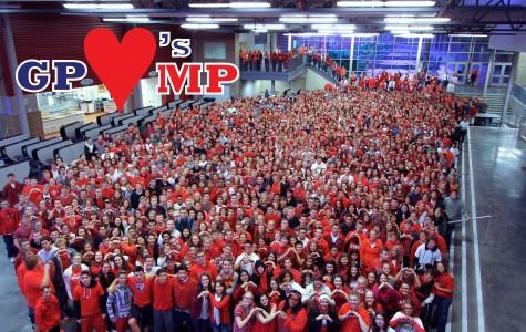 GP Loves MP