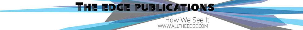 The news site of Glacier Peak High school