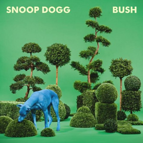 Bush- Snoop Dogg
