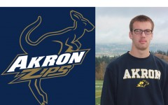 Fear the Akron Roo