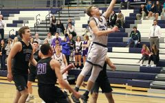 Boys Win Big Over Kamiak