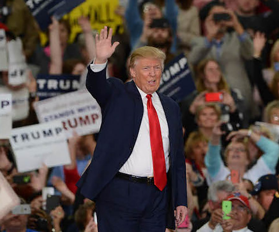 President+Trump+at+one+of+his+rallies.+Credit%3A+Whitehouse.gov