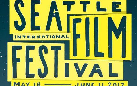 Stars in Seattle: Inside SIFF
