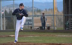Grizzly's Move To District Championships