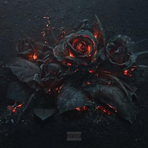 Future releases new hit album