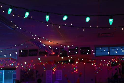 christmas-lights-picweb