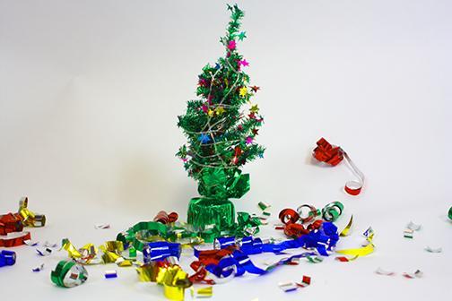 christmas-magicweb