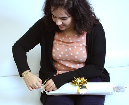 recieving-giftsweb