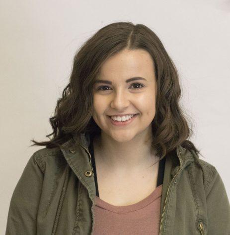 Claire Dayton