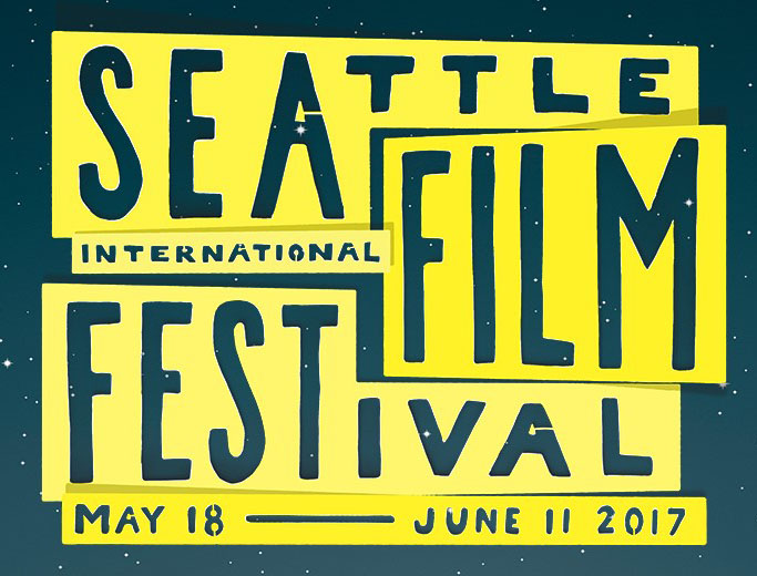 A+poster+for+the+esteemed+festival.%0ACredit%3A+seattlefilm.com