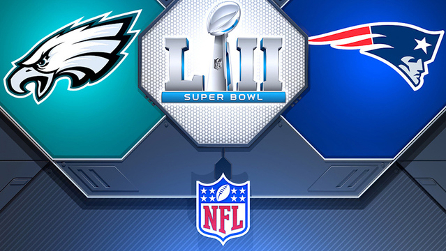 New+England+Patriots+verses+the+Philadelphia+Eagles.%0ACredit%3A+superbowl.com