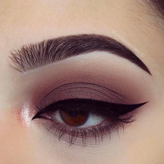 top 5 best makeup dupes � the edge
