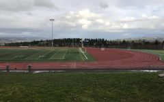 Track And Field Verses Cross Country