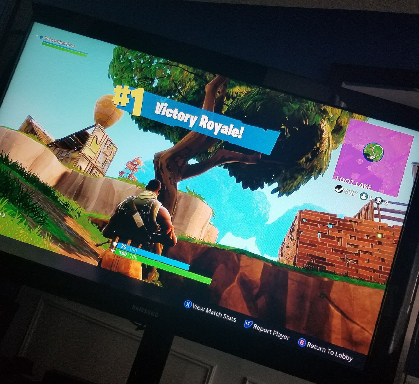 how to play fortnite on school computer