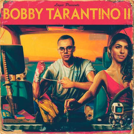 Bobby Tarantino ll Review