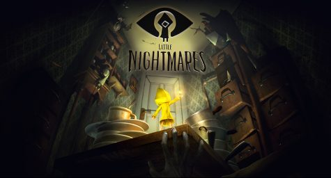 Little Nightmares Review *SPOILERS*
