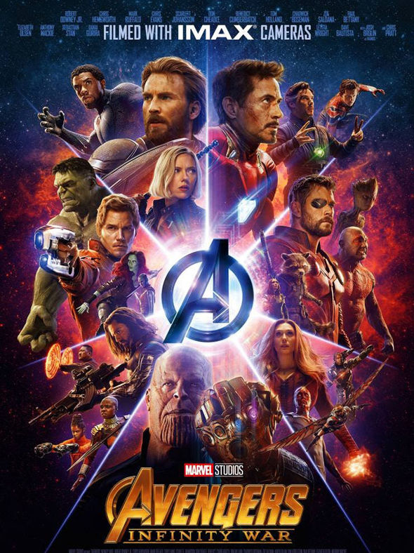 Avengers%3A+Infinity+War+movie+poster.