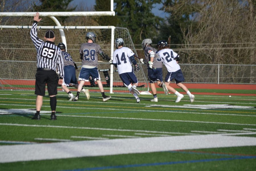 Boys+JV+Lacrosse+team