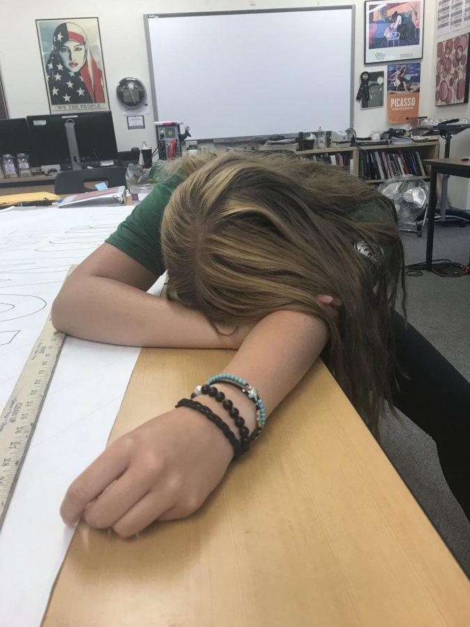 School Should Start Later