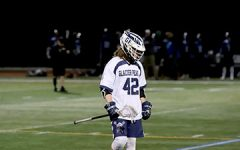Boys Lacrosse Season: Q&A