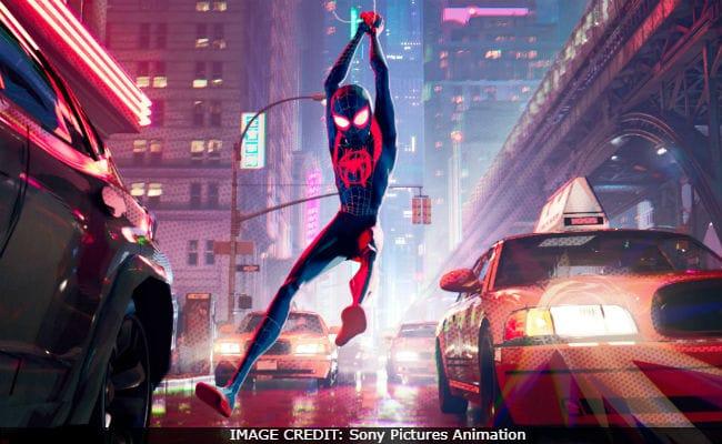 Spider-Man%3A+Into+the+Spider-verse
