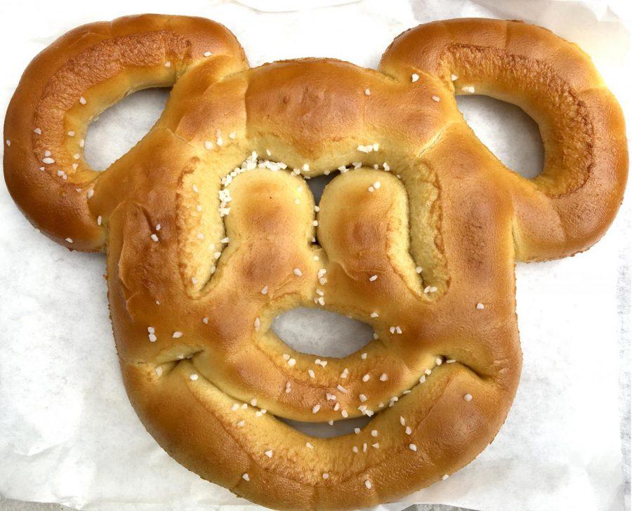 Best+Food+At+and+Around+Disneyland