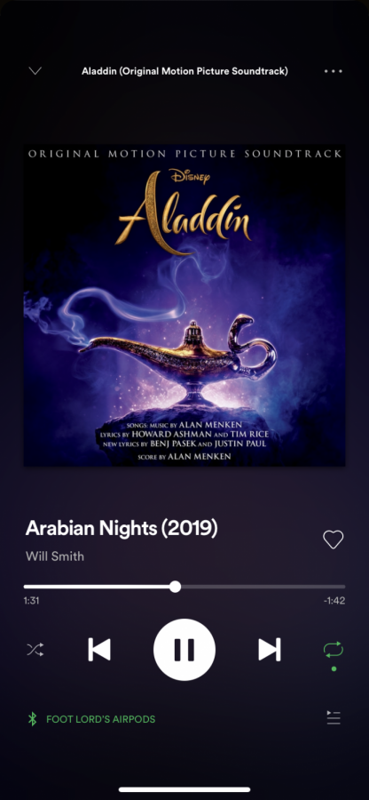 Aladdin+Review