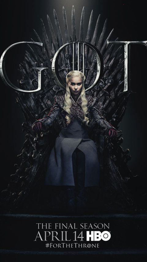 Who+Will+Sit+on+the+Iron+Throne%3F
