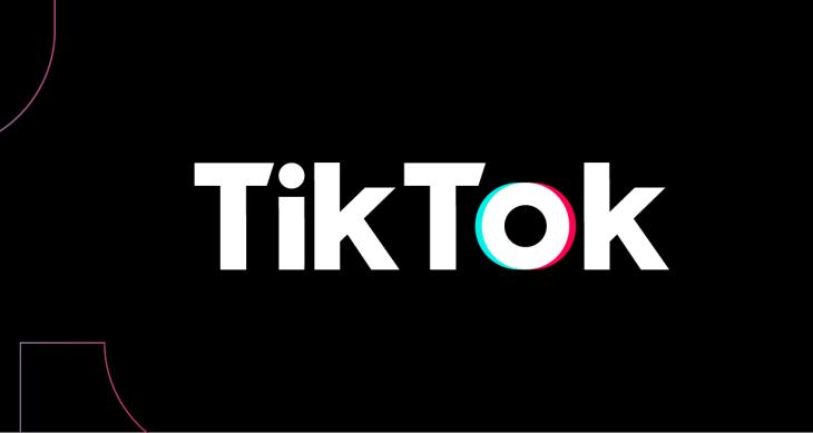 Tick+tick%2C+TikTok%3F