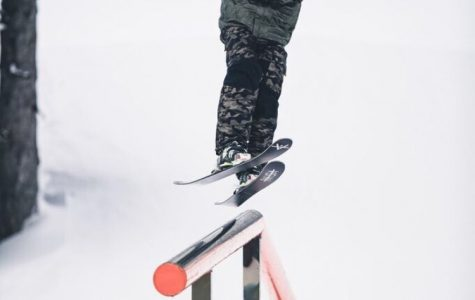 Winter is Almost Here: Where to Hit the Slopes