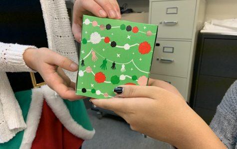 Holiday Teacher Gift Guide
