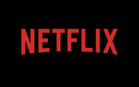 Top Five Shows to Binge During Winter Break on Netflix