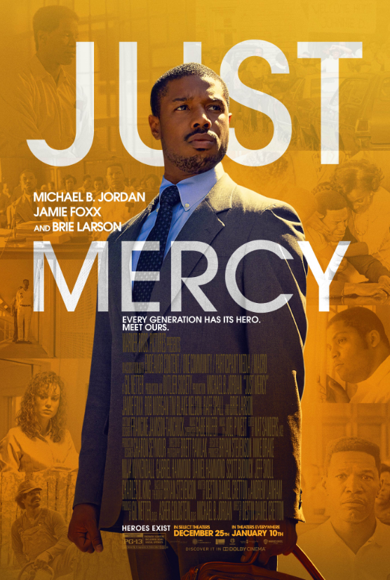 Just+Mercy+Movie+Review