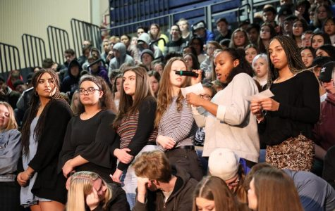 MLK Assembly Worth The Wait