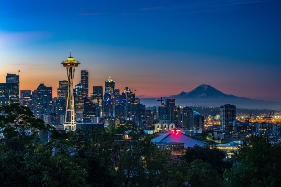 Photo+by+Oakie-+Taken+at+Kerry+Park%2C+Seattle%2C+Washington