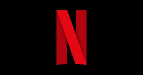 Netflix Show Recommendations