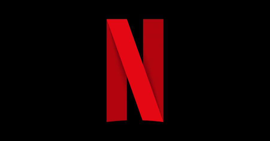Netflix+Show+Recommendations