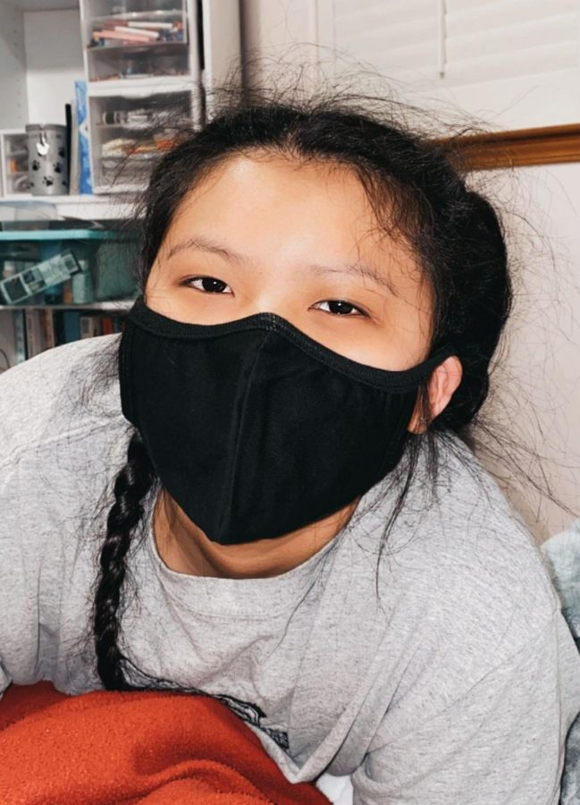 Where To Buy Facemasks
