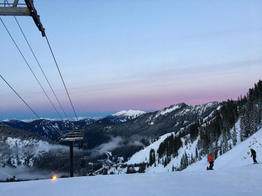 Winter+2020%2F2021+Ski+Season+Information