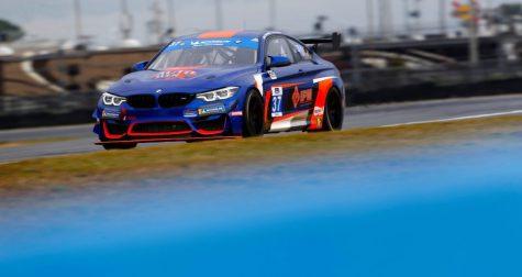 FraSun Racing