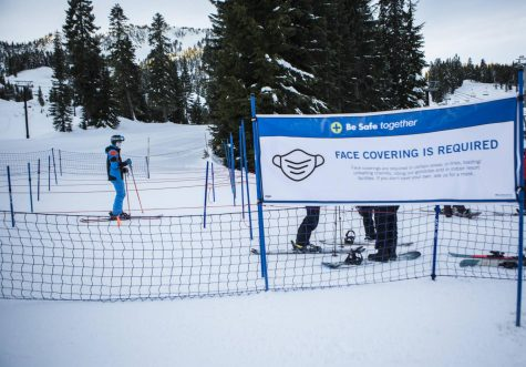 How Stevens Is Keeping You Safe This Ski Season.