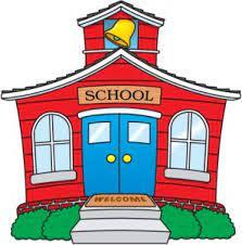Covid-19 Control at School