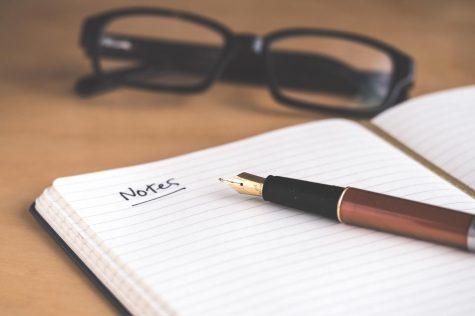 3 best Note-Taking strategies