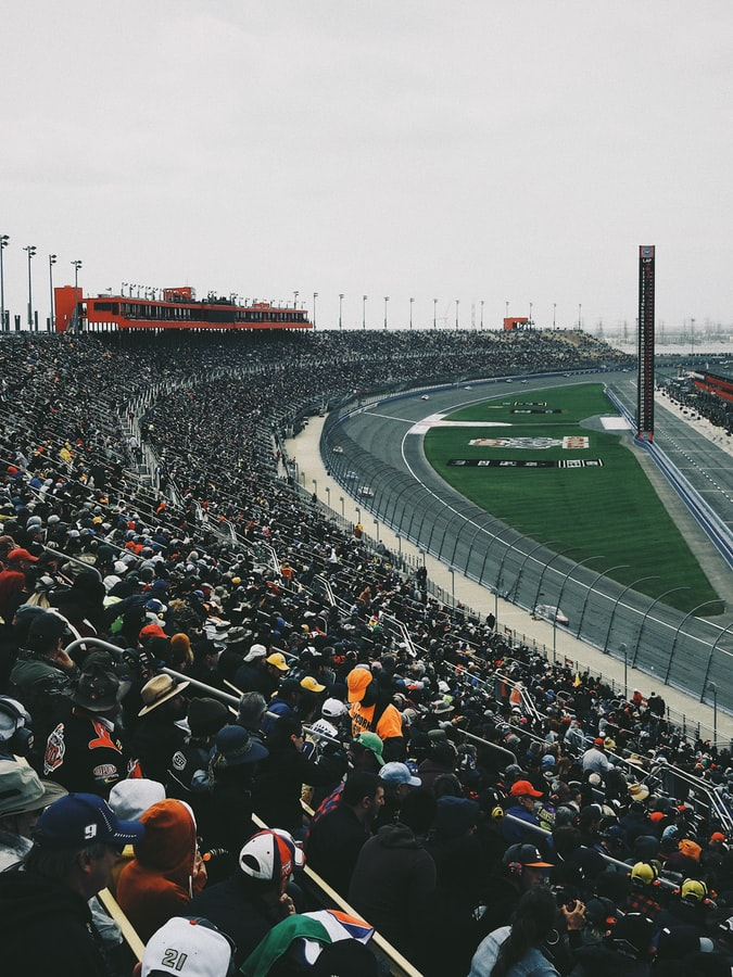 Auto+Club+Speedway%2C+where+Alex+Bowman+won+his+second+career+race